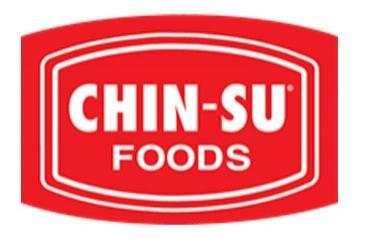 Sơn Epoxy Nhà máy thực phẩm CHINSU