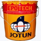 Sơn epoxy Jotun Jotafloor Coating