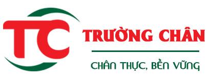 Logo Truong Chan
